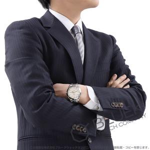 オメガ シーマスター アクアテラ アニュアルカレンダー 腕時計 メンズ OMEGA 231.10.43.22.02.003