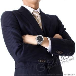 オメガ シーマスター アクアテラ クロノグラフ 腕時計 メンズ OMEGA 231.10.44.50.06.001