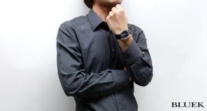オメガ シーマスター アクアテラ アリゲーターレザー 腕時計 メンズ OMEGA 231.13.39.21.01.001