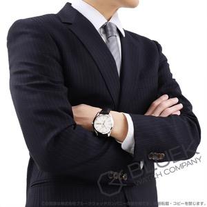 オメガ シーマスター アクアテラ アニュアルカレンダー アリゲーターレザー 腕時計 メンズ OMEGA 231.13.43.22.02.002