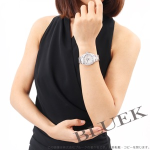 オメガ シーマスター アクアテラ ダイヤ 腕時計 レディース OMEGA 231.15.34.20.55.001