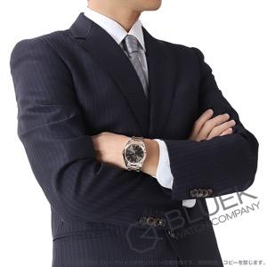 オメガ シーマスター アクアテラ アニュアルカレンダー 腕時計 メンズ OMEGA 231.20.39.22.06.001