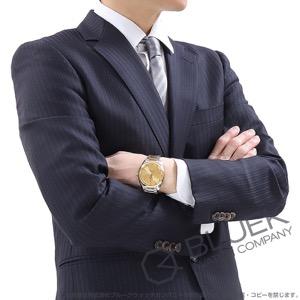 オメガ シーマスター アクアテラ デイデイト 腕時計 メンズ OMEGA 231.20.42.21.08.001