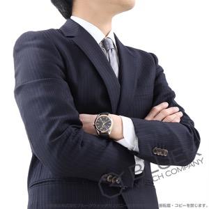 オメガ シーマスター アクアテラ デイデイト アリゲーターレザー 腕時計 メンズ OMEGA 231.23.42.22.06.001