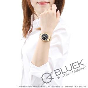 オメガ シーマスター アクアテラ YG金無垢 腕時計 レディース OMEGA 231.50.34.20.01.001