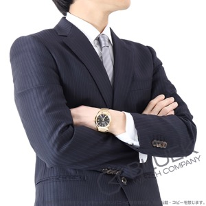 オメガ シーマスター アクアテラ YG金無垢 腕時計 メンズ OMEGA 231.50.39.21.06.002