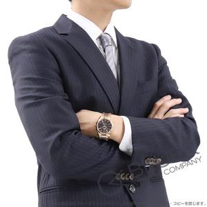 オメガ シーマスター アクアテラ RG金無垢 腕時計 メンズ OMEGA 231.50.39.21.06.003