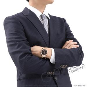 オメガ シーマスター アクアテラ アニュアルカレンダー RG金無垢 腕時計 メンズ OMEGA 231.50.39.22.06.001
