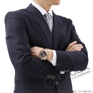 オメガ シーマスター アクアテラ マスターコーアクシャル RG金無垢 腕時計 メンズ OMEGA 231.50.42.21.06.002