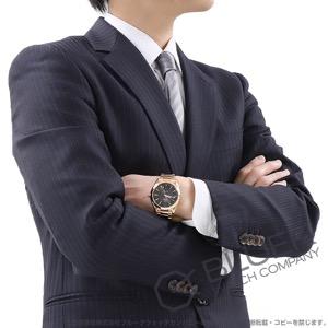 オメガ シーマスター アクアテラ デイデイト RG金無垢 腕時計 メンズ OMEGA 231.50.42.22.06.001