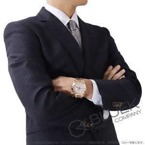 オメガ シーマスター アクアテラ GMT RG金無垢 腕時計 メンズ OMEGA 231.50.43.22.02.001