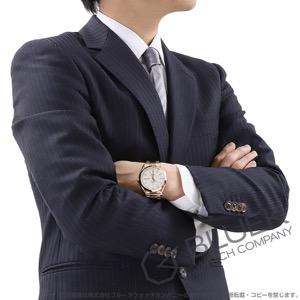 オメガ シーマスター アクアテラ アニュアルカレンダー RG金無垢 腕時計 メンズ OMEGA 231.50.43.22.02.002