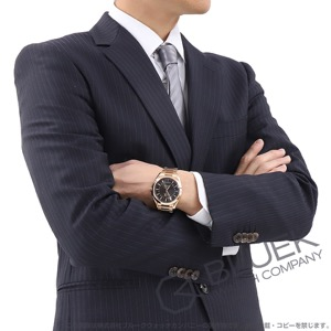 オメガ シーマスター アクアテラ GMT RG金無垢 腕時計 メンズ OMEGA 231.50.43.22.06.002