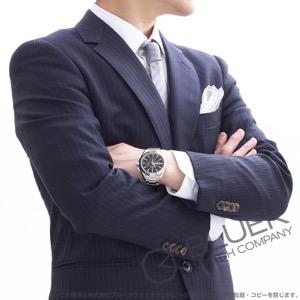 オメガ シーマスター アクアテラ クロノグラフ WG金無垢 腕時計 メンズ OMEGA 231.50.44.50.01.001