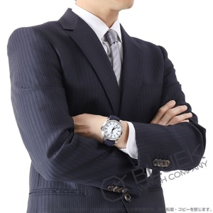 オメガ シーマスター アクアテラ グッドプラネット GMT 腕時計 メンズ OMEGA 231.92.43.22.04.001