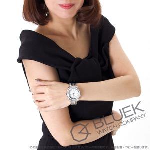 オメガ シーマスター プラネットオーシャン 600m防水 ダイヤ 腕時計 ユニセックス OMEGA 232.15.38.20.04.001