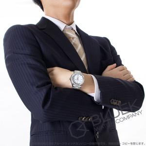 オメガ シーマスター プラネットオーシャン 600m防水 ダイヤ 腕時計 メンズ OMEGA 232.15.42.21.04.001