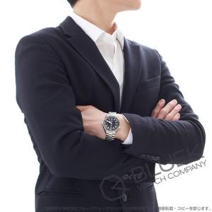 オメガ シーマスター プラネットオーシャン 600m防水 腕時計 ユニセックス OMEGA 232.30.38.20.01.001