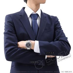 オメガ シーマスター プラネットオーシャン 600m防水 腕時計 メンズ OMEGA 232.30.42.21.01.001