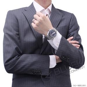 オメガ シーマスター プラネットオーシャン 600m防水 腕時計 メンズ OMEGA 232.30.42.21.01.003
