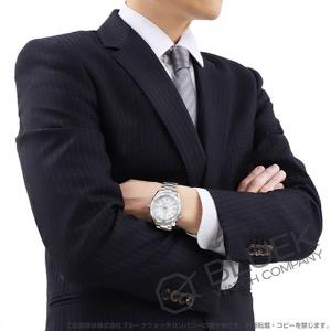オメガ シーマスター プラネットオーシャン 600m防水 腕時計 メンズ OMEGA 232.30.42.21.04.001