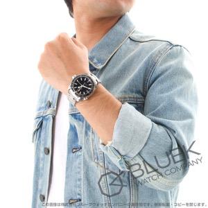オメガ シーマスター プラネットオーシャン GMT 600m防水 腕時計 メンズ OMEGA 232.30.44.22.01.001