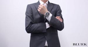 オメガ シーマスター プラネットオーシャン 600m防水 腕時計 メンズ OMEGA 232.30.46.21.01.001