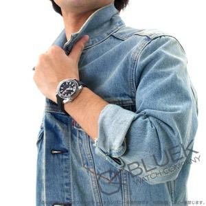 オメガ シーマスター プラネットオーシャン 600m防水 腕時計 メンズ OMEGA 232.32.42.21.01.003