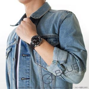 オメガ シーマスター プラネットオーシャン GMT 600m防水 腕時計 メンズ OMEGA 232.32.44.22.01.002
