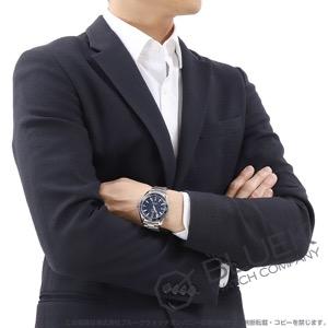 オメガ シーマスター プラネットオーシャン 600m防水 腕時計 メンズ OMEGA 232.90.42.21.03.001
