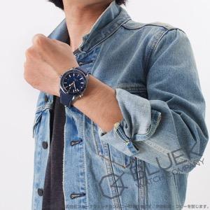 オメガ シーマスター プラネットオーシャン 600m防水 腕時計 メンズ OMEGA 232.92.46.21.03.001
