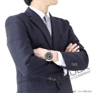 オメガ シーマスター 300m マスター コーアクシャル 300m防水 腕時計 メンズ OMEGA 233.20.41.21.01.001