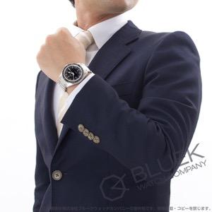 オメガ シーマスター 300m マスター コーアクシャル 300m防水 腕時計 メンズ OMEGA 233.30.41.21.01.001