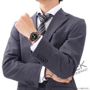 オメガ シーマスター 300m マスター コーアクシャル 300m防水 腕時計 メンズ OMEGA 233.32.41.21.01.002