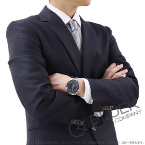 オメガ シーマスター 300m マスター コーアクシャル 300m防水 腕時計 メンズ OMEGA 233.90.41.21.03.001