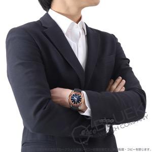 オメガ シーマスター プラネットオーシャン 600m防水 腕時計 メンズ OMEGA 2908.50.82