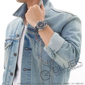 オメガ シーマスター プラネットオーシャン クロノグラフ 600m防水 腕時計 メンズ OMEGA 2910.50.81