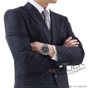 オメガ スピードマスター ムーンウォッチ マスタークロノメーター クロノグラフ ムーンフェイズ 腕時計 メンズ OMEGA 304.30.44.52.01.001