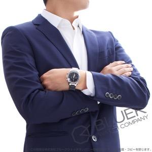 オメガ スピードマスター 57 トリロジー 60周年記念 世界限定3557本 クロノグラフ 腕時計 メンズ OMEGA 311.10.39.30.01.001