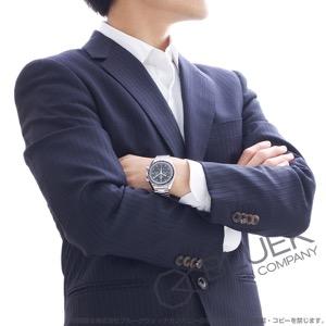 オメガ スピードマスター ムーンウォッチ プロフェッショナル クロノグラフ 替えベルト付き 腕時計 メンズ OMEGA 311.30.42.30.01.006