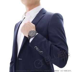 オメガ スピードマスター ムーンウォッチ ダークサイドオブザムーン クロノグラフ アリゲーターレザー 腕時計 メンズ OMEGA 311.63.44.51.06.001