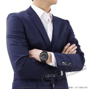 オメガ スピードマスター ムーンウォッチ クロノグラフ ダーク サイド オブ ザ ムーン 腕時計 メンズ OMEGA 311.92.44.51.01.003