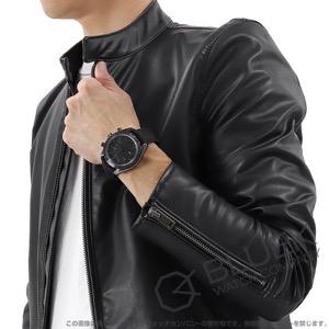 オメガ スピードマスター ムーンウォッチ プロフェッショナル ダーク サイド オブ ザ ムーン クロノグラフ 腕時計 メンズ OMEGA 311.92.44.51.01.005