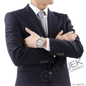 オメガ スピードマスター スペシャリティーズ クロノグラフ 腕時計 メンズ OMEGA 321.10.42.50.04.001