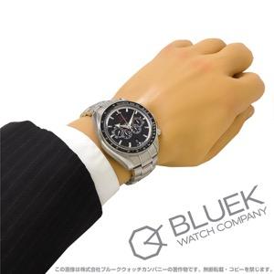 オメガ スピードマスター スペシャリティーズ オリンピックコレクション クロノグラフ 腕時計 メンズ OMEGA 321.30.44.52.01.001