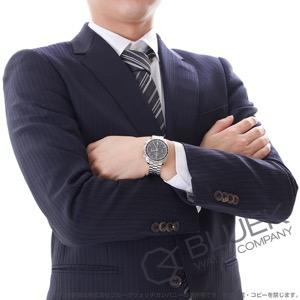 オメガ スピードマスター 38 クロノグラフ 腕時計 ユニセックス OMEGA 324.30.38.50.06.001