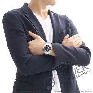 オメガ スピードマスター スペースマスター Z-33 クロノグラフ 腕時計 メンズ OMEGA 325.92.43.79.01.001