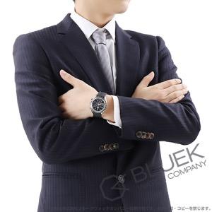 オメガ スピードマスター レーシング クロノグラフ 腕時計 メンズ OMEGA 326.32.40.50.01.001