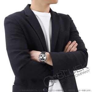 オメガ スピードマスター レーシング クロノグラフ 腕時計 メンズ OMEGA 326.32.40.50.01.002