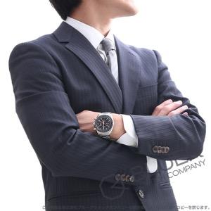 オメガ スピードマスター レーシング クロノグラフ マスタークロノメーター 腕時計 メンズ OMEGA 329.30.44.51.01.002